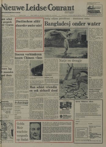 Nieuwe Leidsche Courant 1974-08-13