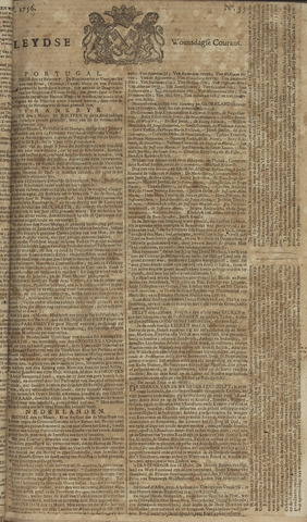 Leydse Courant 1756-03-17