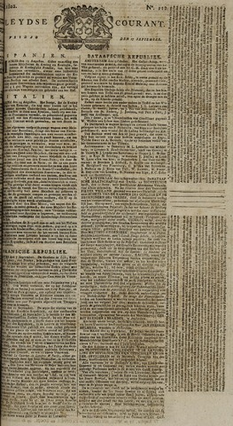 Leydse Courant 1802-09-17