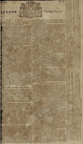 Leydse Courant 1767-07-24