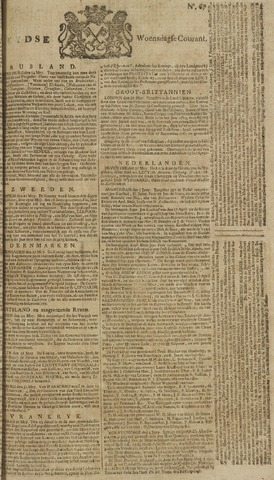 Leydse Courant 1771-06-05