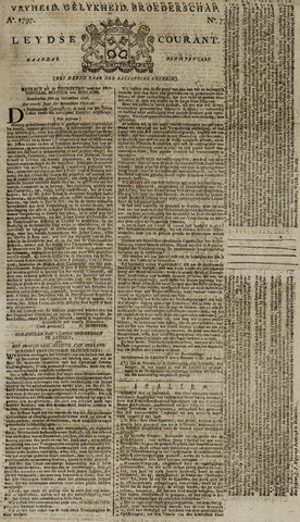 Leydse Courant 1797-01-16