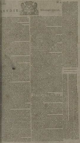 Leydse Courant 1744-06-03