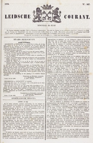Leydse Courant 1876-07-18