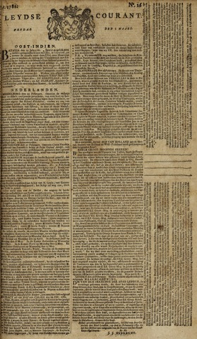 Leydse Courant 1782-03-01