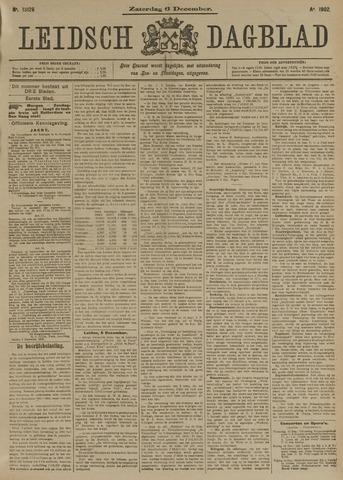 Leidsch Dagblad 1902-12-06