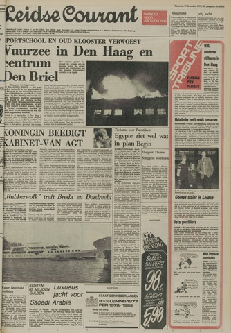 Leidse Courant 1977-12-19