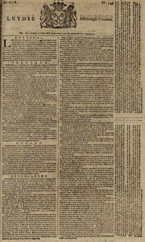 Leydse Courant 1778-12-07