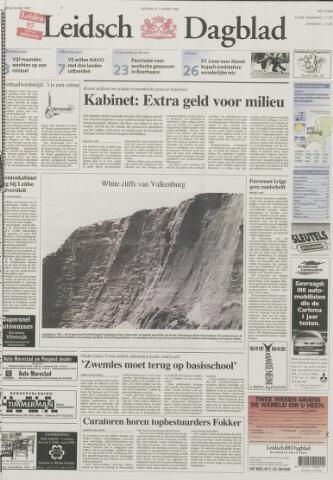Leidsch Dagblad 1997-05-30