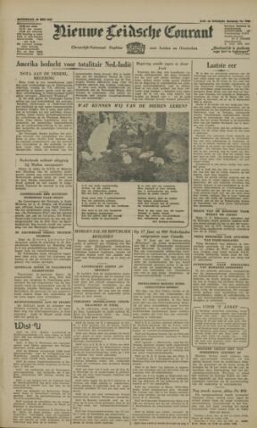 Nieuwe Leidsche Courant 1947-05-31