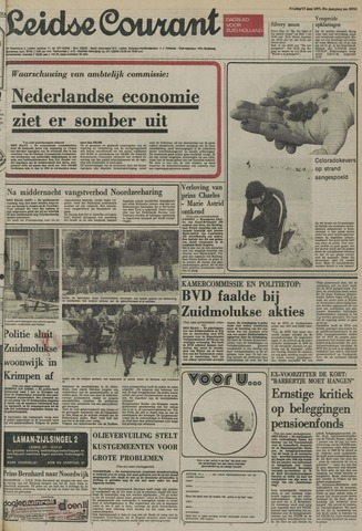 Leidse Courant 1977-06-17