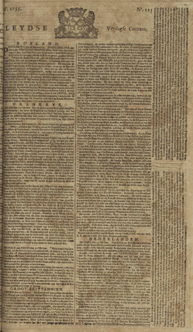 Leydse Courant 1755-10-17