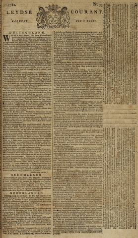 Leydse Courant 1782-03-18