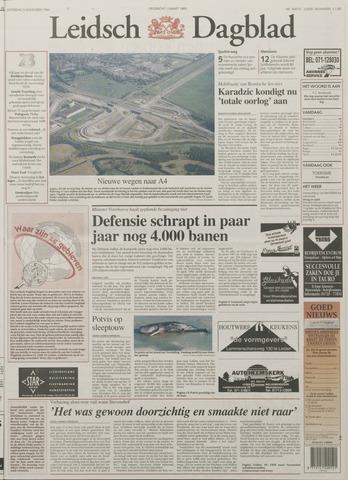 Leidsch Dagblad 1994-11-05