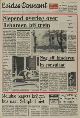 Leidse Courant 1975-12-05