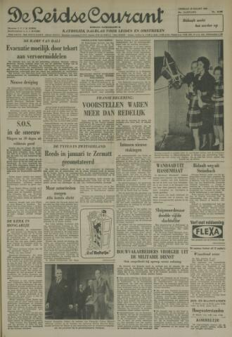 Leidse Courant 1963-03-26