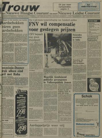Nieuwe Leidsche Courant 1976-05-18
