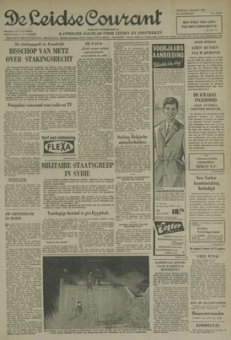 Leidse Courant 1963-03-08