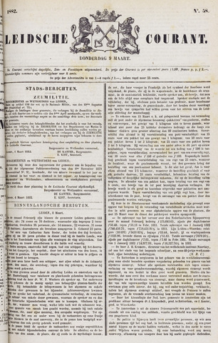 Leydse Courant 1882-03-09