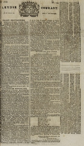 Leydse Courant 1803-12-02