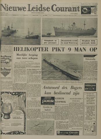 Nieuwe Leidsche Courant 1967-03-20