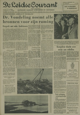 Leidse Courant 1964-12-08