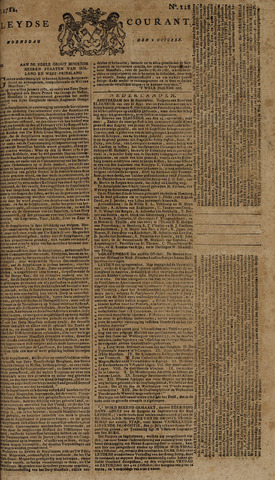 Leydse Courant 1782-10-02