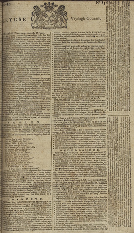 Leydse Courant 1765-07-12