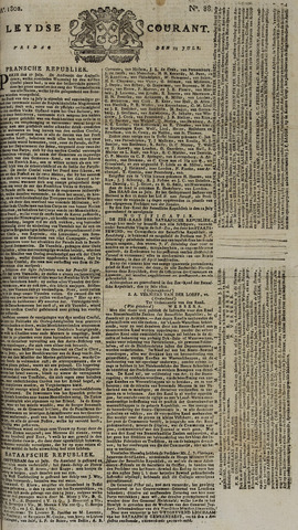 Leydse Courant 1802-07-23