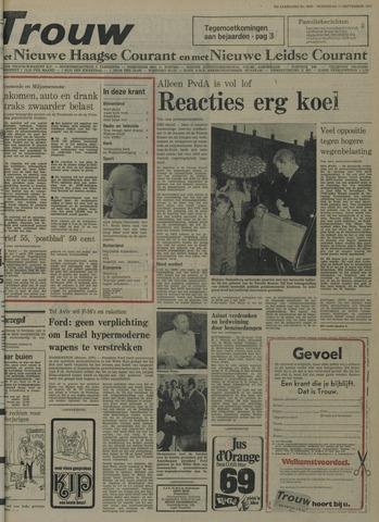Nieuwe Leidsche Courant 1975-09-17