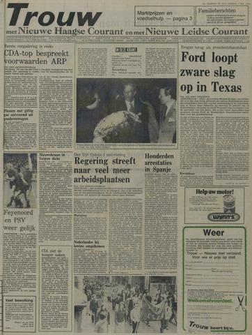 Nieuwe Leidsche Courant 1976-05-03