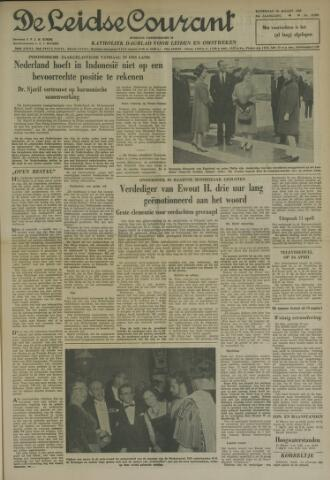 Leidse Courant 1963-03-30