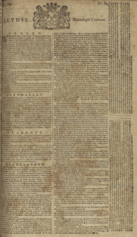 Leydse Courant 1765-06-17
