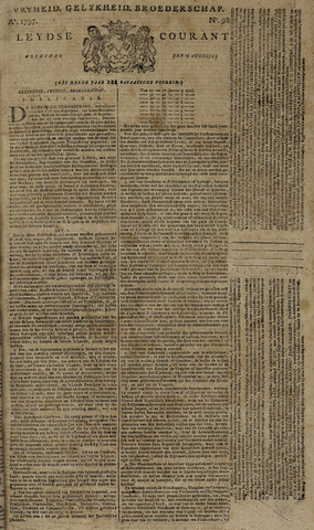 Leydse Courant 1797-08-16