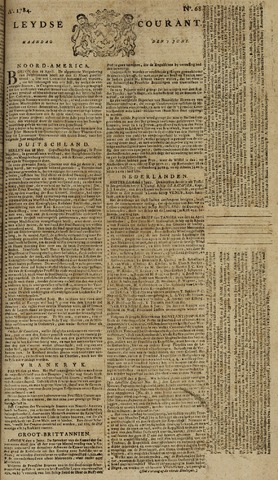 Leydse Courant 1784-06-07