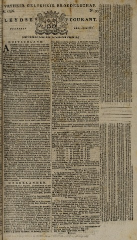 Leydse Courant 1796-08-03