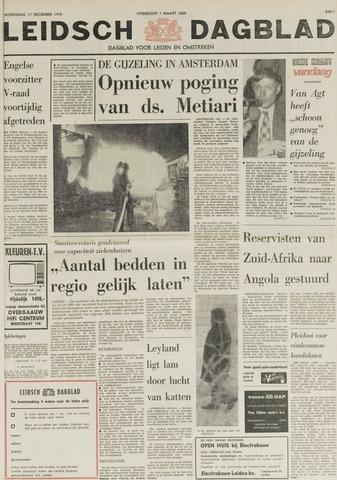 Leidsch Dagblad 1975-12-17