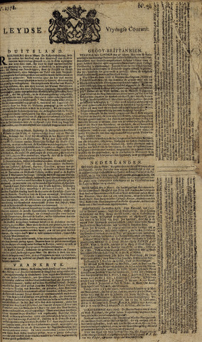 Leydse Courant 1778-04-03