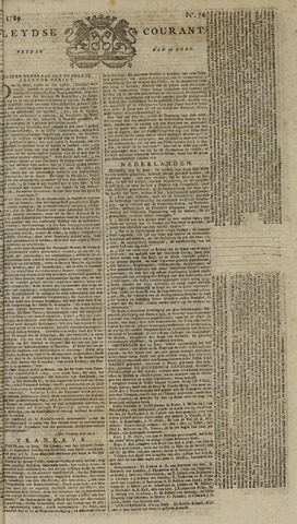 Leydse Courant 1789-06-26