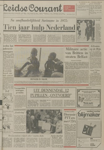 Leidse Courant 1974-05-22