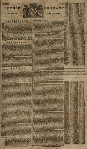 Leydse Courant 1780-03-13