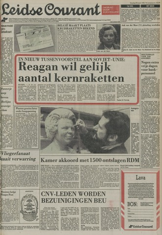 Leidse Courant 1983-03-29