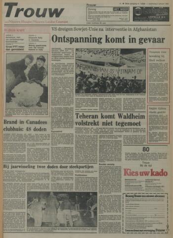 Nieuwe Leidsche Courant 1980-01-02