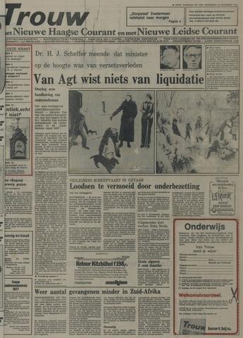 Nieuwe Leidsche Courant 1976-12-29