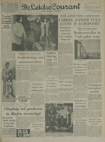 Leidse Courant 1969-12-18