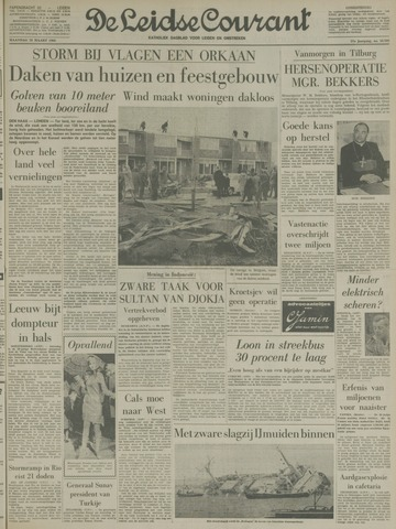 Leidse Courant 1966-03-28