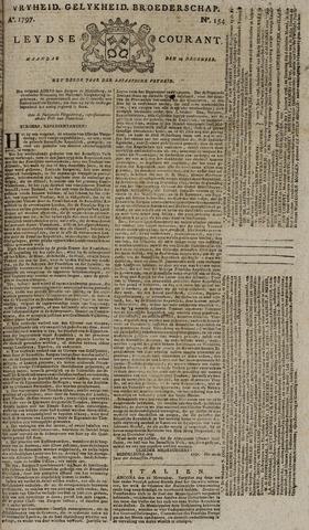 Leydse Courant 1797-12-25