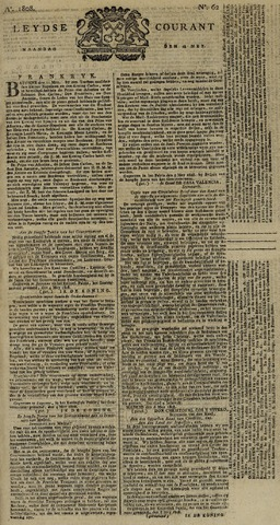 Leydse Courant 1808-05-23