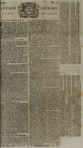 Leydse Courant 1802-11-05