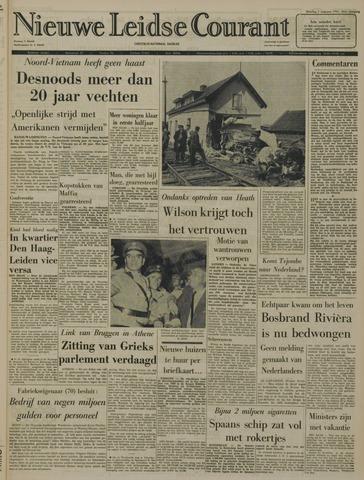 Nieuwe Leidsche Courant 1965-08-03